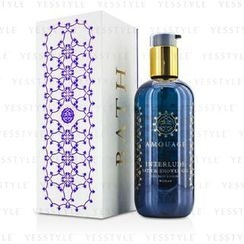 Amouage - Interlude Bath and Shower Gel