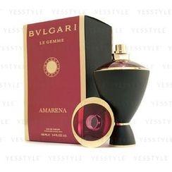 Bvlgari - Amarena Eau De Parfum Spray