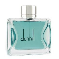 Dunhill - London Eau De Toilette Spray
