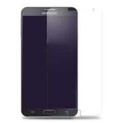QUINTEX - Samsung Galaxy Note 3 Neo / Lite Tempered Glass Protective Film