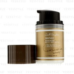 Carol's Daughter - Monoi Repairing Split End Sealer