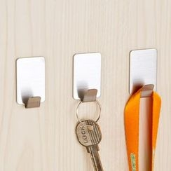 Home Simply - Wall Hook (set of 8)