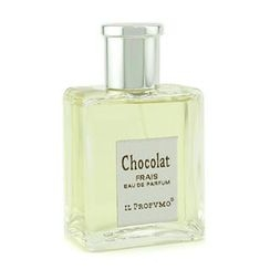 Il Profvmo - Chocolat Frais Eau De Parfum Spray