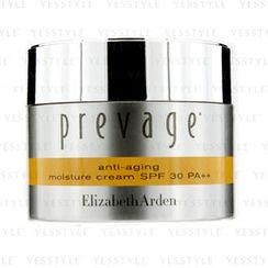 Prevage - Anti-Aging Moisture Cream SPF30 PA++