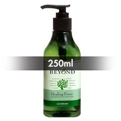 BEYOND - Healing Force Conditioner 250ml