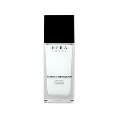 HERA - Homme Essence In Emulsion 110ml