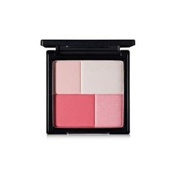 touch in SOL - Dynamic Spectrum Multi Shining Colors (#3 Lovely Pink)