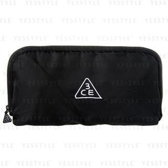 3 CONCEPT EYES - Multi Pouch (Black)