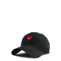 Ohkkage - Embroidered Cap