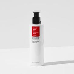 COSRX - Natural BHA Skin Returning A-Sol 100ml