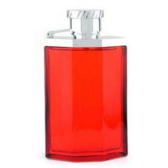 Dunhill - Desire Eau De Toilette Spray