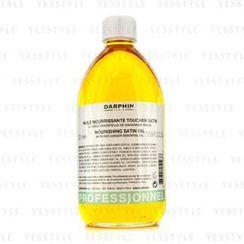 Darphin - Nourishing Satin Oil