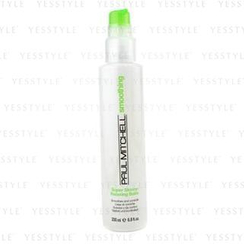 Paul Mitchell - Smoothing Super Skinny Relaxing Balm (Smoothes and Controls)