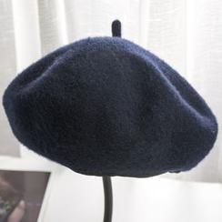 M.O.H - 拼接贝雷帽