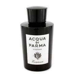 Acqua Di Parma - 帕爾馬之水古龍噴霧