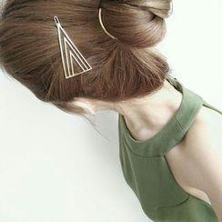 Cometto - 三角发夹