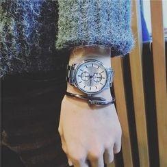 InShop Watches - Quartz Bracelet Watch