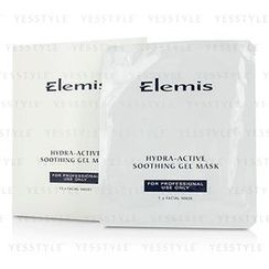 Elemis - Hydra-Active Soothing Gel Mask