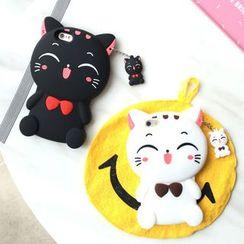Stardigi - Cat Mobile  Case - iPhone 6 / 6 Plus