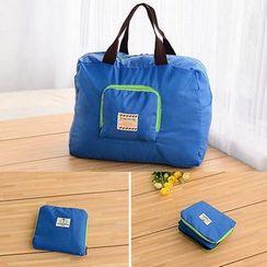 Cattle Farm - Shopper Bag / Bag Organizer