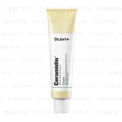Dr. Jart+ - Ceramidin Cream