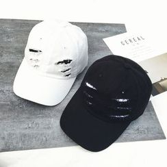 FROME - Ripped Cap
