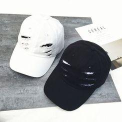 FROME - 撕破棒球帽