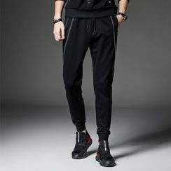 Masowild - Jogger Pants