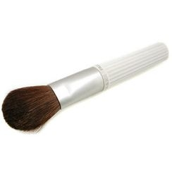 Paul & Joe - Face Color Brush