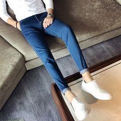 Maluda - Skinny Jeans