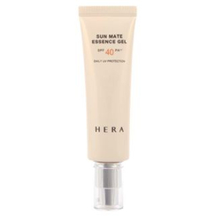 HERA - Sunmate Essence Gel SPF40 PA++ 50ml