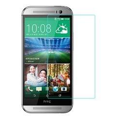 Titanus - HTC M8 Protective Film