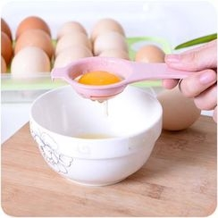 Good Living - Egg Separator