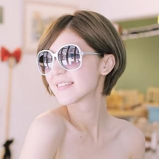 Cuteberry - Vintage Sunglasses