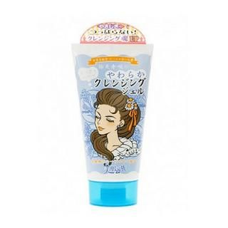 Soft Makeup Remover Cream