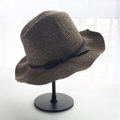 EVEN - Straw Hat