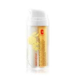 Innisfree - Eco Science White C Double Serum 30ml