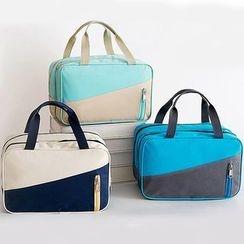 UnoStop - Toiletry Bag