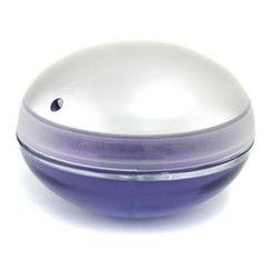 Paco Rabanne - Ultraviolet Eau De Parfum Spray