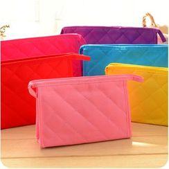 Good Living - Cosmetic Bag