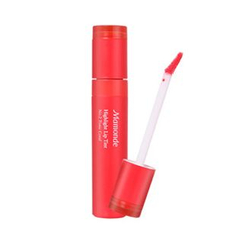 Mamonde - Highlight Lip Tint (#02 Coral Tonic)