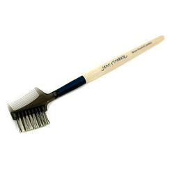 Jane Iredale - Brow Brush/ Combo