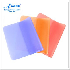 Acare - Table Mat