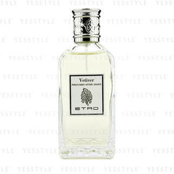 Etro - Vetiver Perfumed After Shave