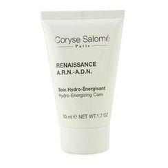 Coryse Salome - Competence Anti-Age Hydro-Energizing Care
