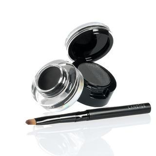 Laneige - Multi Shaping Eyeliner - Gel & Powder Liner (#01 Black)
