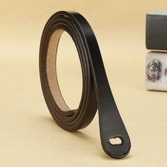 LONGMA - Genuine Leather Belt