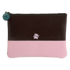 Tony Moly - Pokemon Purin Twotone Clutch