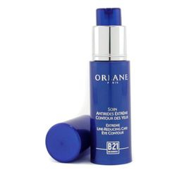 Orlane - B21 Extreme Line Reducing Care Eye Contour