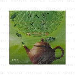 HO YAN HOR - Herbal Tea